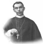 http://www.christ-roi.net/images/1/13/Mgr_de_Segur.jpg