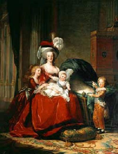 image: Marie-Antoinette_et_ses_enfants,_Elisabeth-Louise_Vigée-Lebrun,_1787.jpg