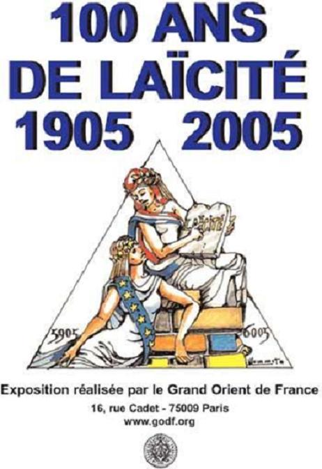 http://www.christ-roi.net/images/5/5a/GODF_referendum_2005.JPG
