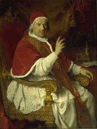 http://www.christ-roi.net/images/8/86/Beno%C3%AEt_XIV_(Pape_1740-1758).jpg