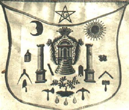 http://www.christ-roi.net/images/8/8e/Tablier_maçonnique_du_XVIII°_siècle_-_B.N._Section_maçonnique.JPG