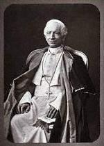 Image: Léon_XIII_(Pape_1878-1903).jpg