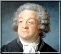 http://www.christ-roi.net/images/b/b8/Comte_de_Mirabeau.JPG