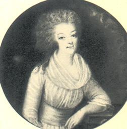 image: Marie-Antoinette_-_miniature_anonyme_de_1792_-_Musée_Lambinet.JPG