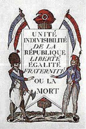 Image:Liberté Egalité & Fraternité ou la mort.JPG