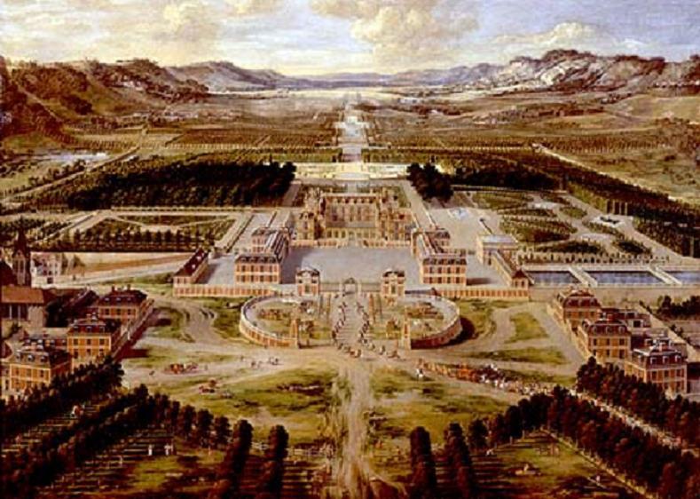 image: Versailles,_Le_château_de_Versailles_en_1668.jpg