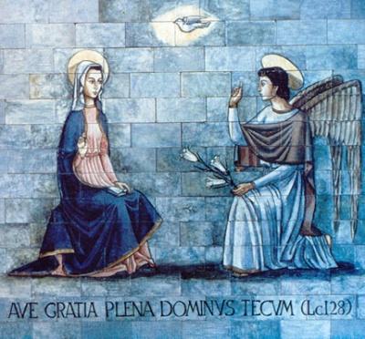 Rosary1.jpg